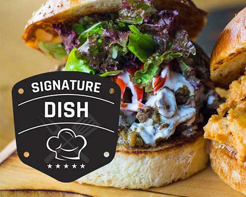 bus-biftek-burgeri-restoran-ozujsko-maksi-pub-zagreb-jelovnik-restoran-hrana