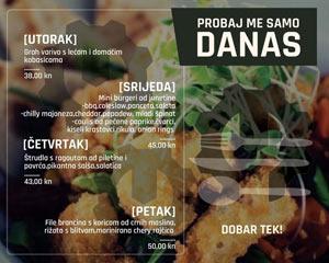 ozujsko-pub-maksi-restoran-probaj-me-samo-zanas-za-greb-jelovnik-gableci-18-opg-prirodno-uzgojena-hrana-domaća-hrana-raw-food-kuhano-toplo-jelo