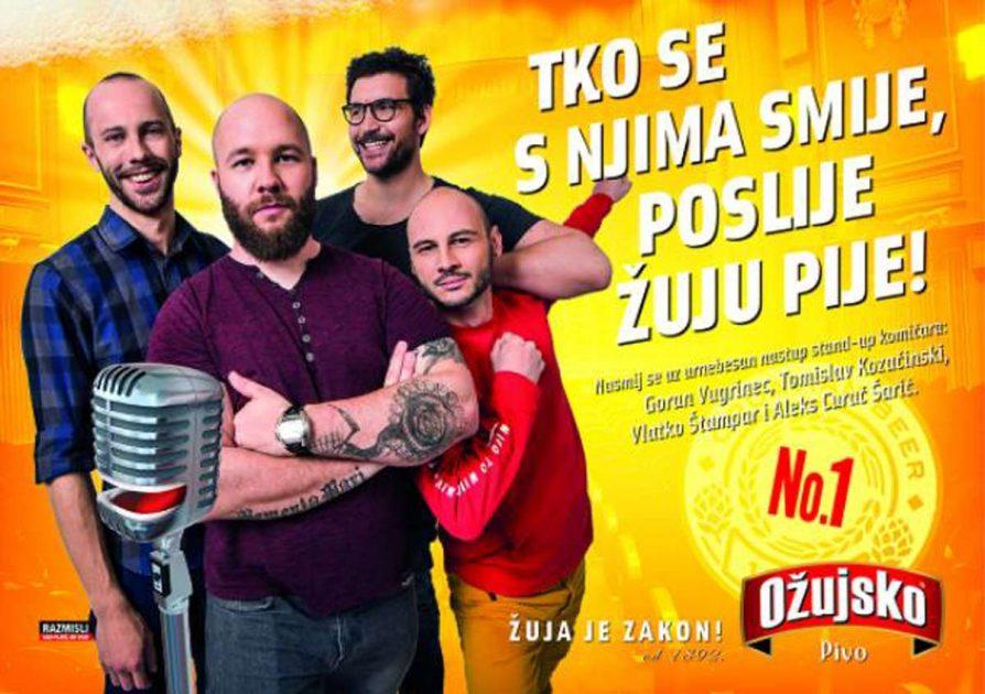 Lajnap comedy